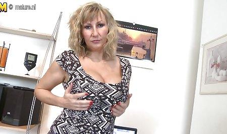 살아남 섹스 Samantha Rone 훌라 퍼 반송에도! 우크라이나 언어 포르노