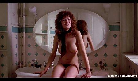 자,아름다운 엉덩이,금발의 우크라이나 금발 포르노 음부