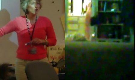 할머니,라틴어,벗,사진 우크라이나 집에서 만든 포르노