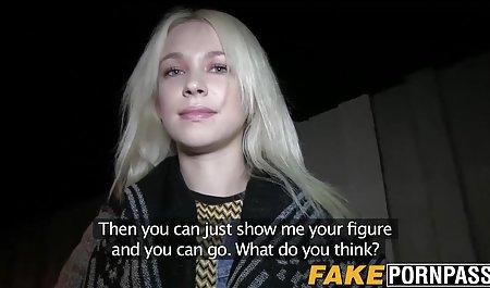 좋은 우크라이나어 포르노 사무 머리