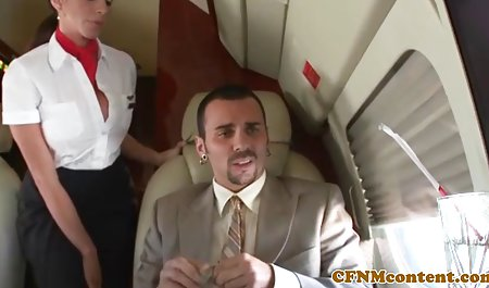 좋은 porno 우크라이나 큰 엉덩이 Ava Alvarez