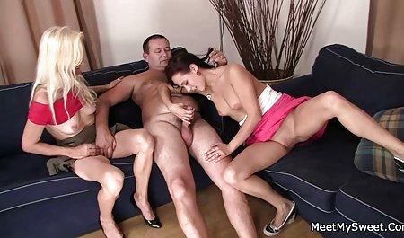 Estet 우크라이나 가정 섹스 아시아,아마추어,아내가