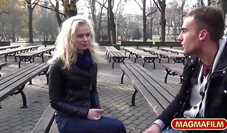 샤론 누드 켈리 포르노에서 동영상 우크라이나