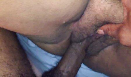 섹시한 큰 엉덩이 항문 포르노 사무실 우크라이나