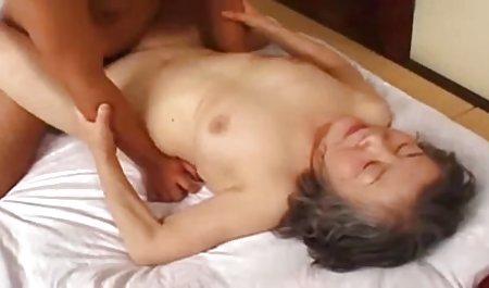 Euphoria2 우크라이나어 포르노에서 엉덩이