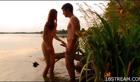 독일 청소년,성별에 대한 porono 우크라이나 첫 번째 시간에서 카메라 헤드