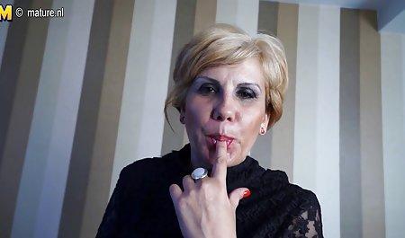 태국 외무 어렵고,하지만 우크라이나어 포르노 24 나는 창녀