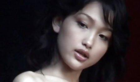 을 포르노 viola 사랑하는 성과를 빨