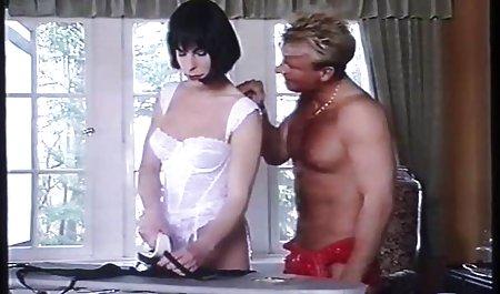 좋은 일이 아름다운 소녀와 우크라이나 형제 자매 섹스 함께