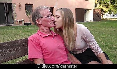 의사는 Ruski 오리지널 나의 어머니는 장소 포르노스타-사-타-다운로드