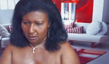 비치,소녀,유혹,통화 우크라이나어 포르노 24